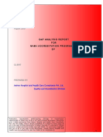 Gap-Assessment-Reporting-Format.doc