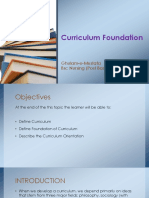 Curriculum Foundation-GM.pdf