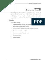Manual Autocad 2005[RO]