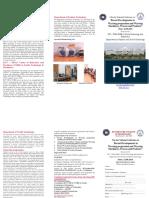 Brochure-22.08.2014