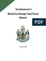 woodtoenergytaskforcereport