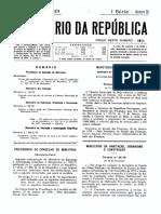 Portaria n.º 92/1978, 16/02