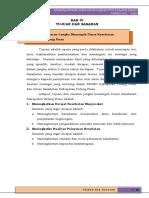SPM  Dinkes 2019.pdf