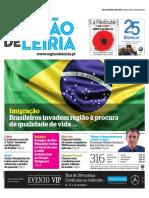 REGIÃO DE LEIRIA_edicao4259_01nov2018