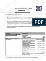 190417-Documento-Informativo-Comisiones-Cuenta-Relacion.pdf