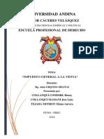 trabajo igv.docx