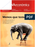SE-1677.pdf