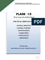 Flash questions.pdf