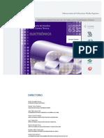 Prog. Electrónica 351300001-13