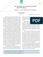 La_Renegociacion_de_Itaipu_Una_Nueva_Opo.pdf