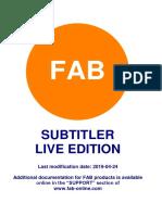 FT-SUBTITLER LIVE-UK.pdf