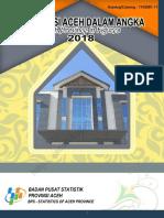 Provinsi Aceh Dalam Angka 2018.pdf