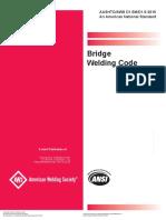 AWS D1.5 - 2015.pdf