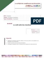 pour parler des émotions.pdf