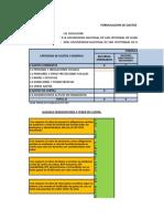 FORMULACION-PPSTO-2017.xlsx