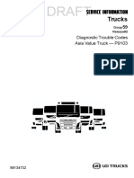 Vehicle Diag Manual