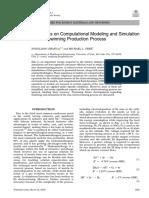 Zhang-Free2019 Article ReviewOfProgressOnComputationa