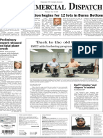Commercial Dispatch eEdition 7-18-19