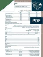 Allison M6610&S6610 Series.pdf