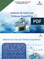 Universidad Tecnológica del Centro (UNITEC)-1.pptx