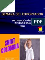 distribucion FISICA INTERNACIONAL COMPLEMENTOS.ppt