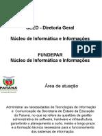 Curso_Formação%20Técnicos%202018.ppt_0.odp
