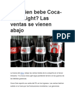 Alguien bebe Coca.docx