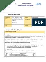 SAP_PS