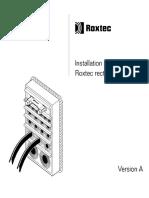ROXTE WALL HYBRID.pdf