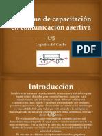 Programa de capacitación en comunicación asertiva.pptx