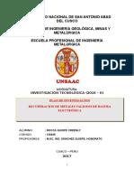 recuperacion de oro investigacion (Reparado).doc
