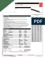 78-50.pdf