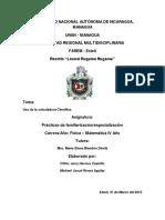 usodelacalculadra-160613063105