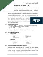 IE-30973 Memo-Descriptiva SURC 4 (1)