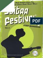 Wanders_-_Guitar_Festival-Vol_2.pdf