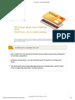 Case study – ZS CAMPUS BEATS.pdf