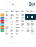 ESTUDIAR PROFESIONAL TECNICO EN CONSTRUCCION CIVIL.pdf