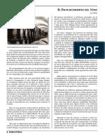 PORDYONISIOS.pdf