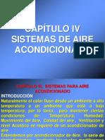 CAP. Iv AA SISTEMAS ED   C.T   2019.pps