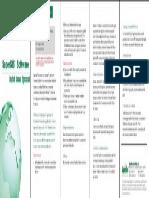 PLA_EC20101125014509_.pdf
