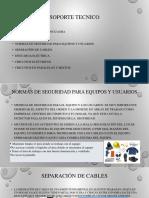 SOPORTE TECNICO.pptx