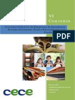VI Convenio Colectivo de la Enseñanza Concertada.pdf