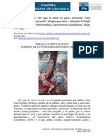 revistas_uva_es__castilla_article_view_3235_2669.pdf