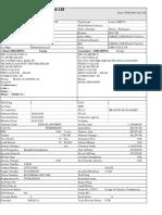 ecb3008_2241smart.pdf