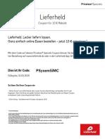 Coupon_Lieferheld_10_EUR_20195109140152_259.pdf