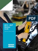 1883 01 BVC_BCP Battery tools atlas copco.pdf