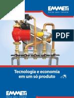 2015_Energy_Box_2ed.pdf