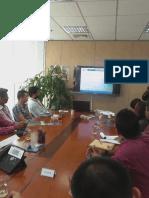 Prakash Patel -DMS Consultant & Trainer - Profile