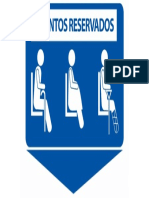 Anuncio de transporte.pptx