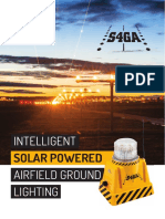Airfield Ground Lighting Brochure 102015